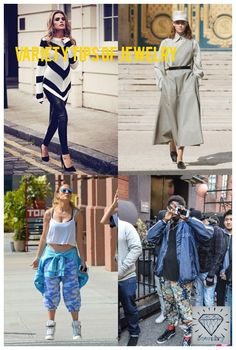 Smart Ways To Buy Fashion That Won't Cost You *** Find out more at the image link. Mommy Jewelry, Mother Jewelry, The Encounter, Boutique Ideas, Inside Design, Suits You, Bracelet Set, Image Link, Stuff To Buy