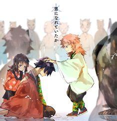 Manga Anime, Anime Eyes, Otaku Anime, Anime Art, Demon Slayer, Slayer Anime, Anime Angel, Anime Demon, Haikyuu Characters