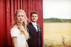 #wedding #finland #nordic  image by Maria Hedengren