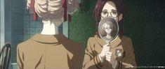 Anime Manga, Anime Art, Violet Evergreen, Violet Evergarden Anime, Japanese Animated Movies, Tamako Love Story, Kyoto Animation, Estilo Anime, Cowboy Bebop