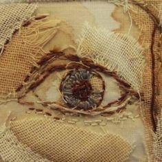 13316804_508099599391634_5015107223919910266_o.jpg (1102×1102) Bridget Steel-Jessop Embroidery