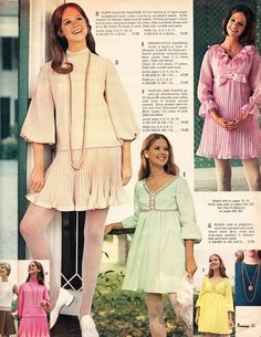 these are gorgeous , I will have to invest n some pre-pleated sheer , though....