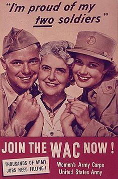 80+ Amazing WWII Allied Propaganda Posters