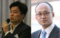 구글-아마존, 한국 수장 바통터치 '눈길' Google