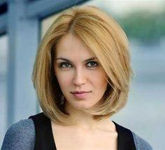 Short-Medium-Hairstyles-for-Thick-Hair.jpg (500×455)