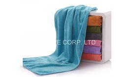 MAS Thick Round Beach Towel  Microfiber Blanket Tapestry Tassel Yoga Mat  005