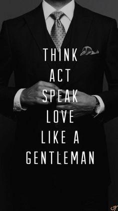 Gatsby Wise