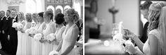 A Boston Bride Weds On The West Coast - West Coast Weddings Ireland West Coast, Real Weddings, Boston, Ireland, Wedding Photography, Crown, Bride, Wedding Bride, Corona