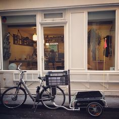 Bob's Kitchen en Paris, Île-de-France | economico  74 rue des Gravilliers 3e Paris