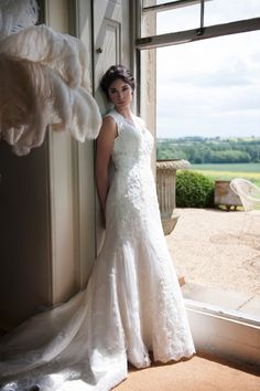 Lace wedding dresses | Wedding Dresses | Plan Your Perfect Wedding