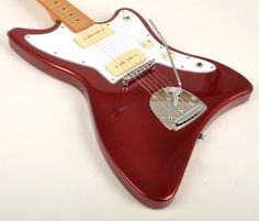 SX guitars are widely famous as the best valued guitars unbeatable for the money.