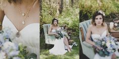 Jennifer_Mooney_Photo_Flathead_Lake_Lodge_Styled_Shoot_00026 - Copy.jpg