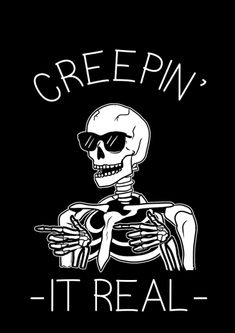 In a not creepy way, you know i want allll the babies and i cant handle this cutenes right now 😅 Spooky Scary, Creepy, Cute Wallpapers, Wallpaper Backgrounds, Sketch Style, Skeleton Art, Skeleton Drawings, Dark Drawings, Skull Wallpaper