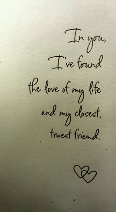 Unique & romantic love quotes for him from her, straight from the heart. Love Quotes for Him for long distance relations or when close, with images. Love Quotes For Her, Cute Quotes, Great Quotes, Love Of My Life, Quotes To Live By, Random Quotes, Wedding Quotes And Sayings, Wedding Qoutes, Enjoy Quotes