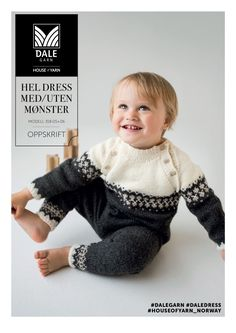 Søkeresultater for « Knit Crochet, Crochet Hats, Baby Barn, Creature Comforts, Knit Picks, Disney Cars, Baby Knitting, Diy And Crafts, Kids Fashion