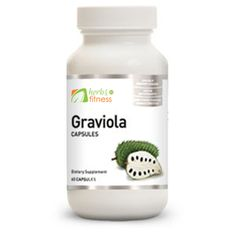 Wight loss pills- Graviola is the Portuguese name for a plant that is grown and consumed in Latin America. It is also called the Guanabana. The graviola has a large history of being used for medicinal purposes in the Americas. It is used as an all natural remedy for fever, infections, high blood pressure and digestive problems. Through more research scientists have discovered bioactive chemicals called annonaceous acetogenins in graviola.