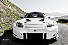 ★ https://www.facebook.com/fastlanetees The place for JDM Tees, pics, vids, memes & More ★ THX for the support Honda S2000