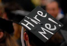 Employers, Your Attitude Towards Internships Needs To Change