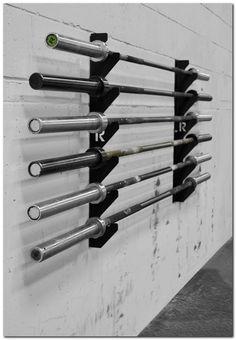 15 best gym equipment images gymnastics equipment gym gym room