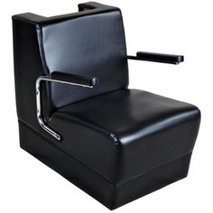 "Icarus ""Bogart"" Beauty Salon Dryer Chair -- Check out the image by visiting the link."