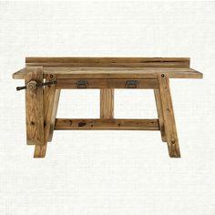 Shop for Workbench desk at Arhaus.