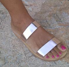 leather sandalswomens shoeshandmade sandalsshoeswomens