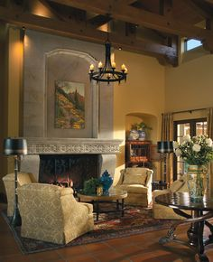 Four Club Chairs In Living Room East Indian Inspired 61 Best Furniture Arrangement Images Dinner Afm0511 Homes This Is One Idea I Had