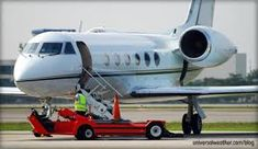 The global aircraft ground handling system market is expected to exceed more than US$ 24.69 Billion by 2022 at a CAGR of 11.76% in the given forecast period.