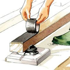 cacher les tuyaux wc pinterest tuyau cacher et bricolage. Black Bedroom Furniture Sets. Home Design Ideas