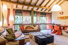 Ganhe uma noite no Linda Casa na Belíssima Maresias - Casas para Alugar em São Sebastião no Airbnb!