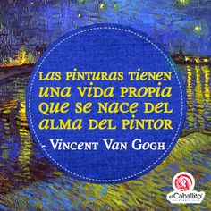 #Frases #FrasesFamosas