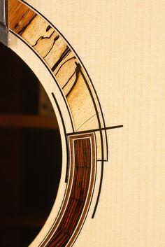 custom rosette | Flickr: Intercambio de fotos