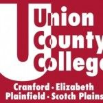 Union County College will hold information sessions on Thursday, March 21, for United Airlines' Summer Assist Agent Program, a summer job opportunity for Union County College students and Elizabeth residents between the ages of 18-24.