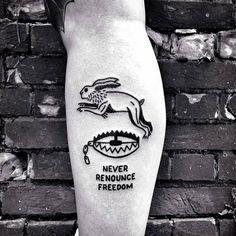 eterno-tattoo-14