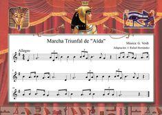 Flute Sheet Music, Violin Music, Music Songs, Harry Potter Illustrations, Tenor Sax, Music For Kids, Teaching Music, Music Education, Musicals