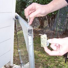 Sliding closet doors with glass panels httptogethersandia adjusting sliding glass doors rollers planetlyrics Images