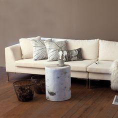 Lyng sofamodell