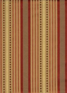 Soma Brick - www.BeautifulFabric.com - upholstery/drapery fabric - decorator/designer fabric