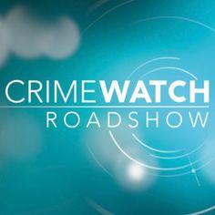 [ST] - Crimewatch Roadshow S08E11