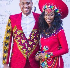 Cute Wedding Dress, Wedding Dresses, African Weddings, Zulu, Weeding, African Fashion, Groom, Mini Skirts, Leather Jacket