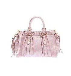 yves saint laurent cabas chyc tote - Miu Miu Handbags YSL Bags. Producing High Quality Hanbags for ...