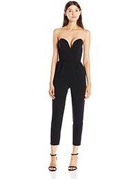 77f818ea2e5 63 Best Jumpsuits images in 2019