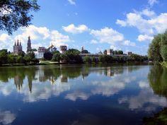 Russie - Fonds d'écran et Wallpapers gratuits: http://wallpapic.be/villes-et-pays/russie/wallpaper-15832