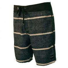 Hurley Mens  Boardshorts Surface Selvedge a9a62cd271b