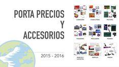Anteriormente en nuestro blog: Portaprecios nuevo video https://doncarteltienda.es/portaprecios-nuevo-video/