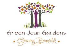 Green Jean Gardens