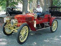 Stanley Steamer Car >> Stanley Steamer Model M Steampunk And Victorian Inspirational