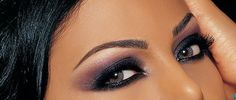 Maquillage libanais oriental pour un mariage - Photo 42 : Album photo - aufeminin.com : Album photo - aufeminin.com - aufeminin