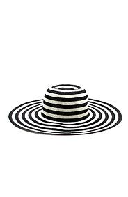 STRAW SUNHAT...........perfect for the summer