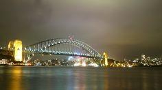 Australia : http://www.focusdepart.com/pictures/item_selection/560